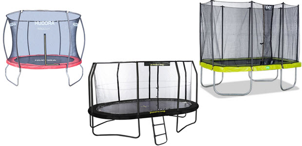 trampolin hudora 300 free x hudora ersatzfeder mm fr trampolin with trampolin hudora 300. Black Bedroom Furniture Sets. Home Design Ideas