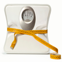 Minitrampolin Kalorienverbrauch zum abnehmen