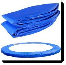 Trampolin Feder-Randabdeckung