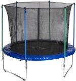 trampolin-305-m