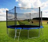 trampolin-4m