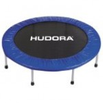 Hudora Mini Trampolin